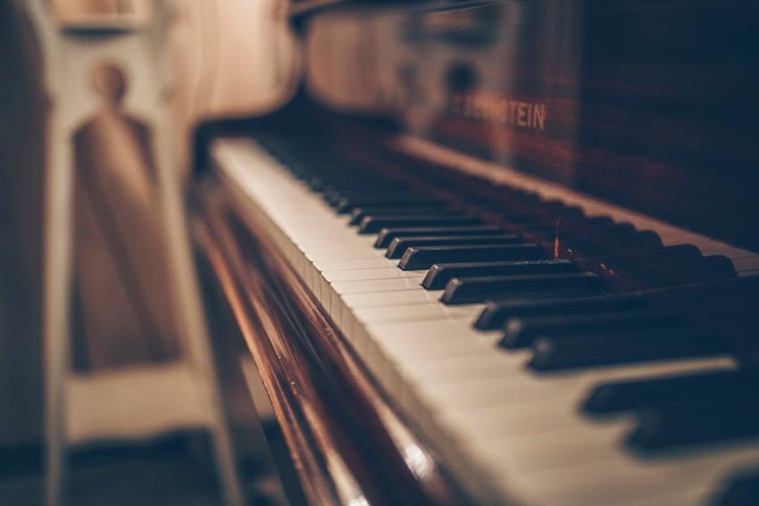初心者でも簡単に作れる楽曲制作の3つのコツ