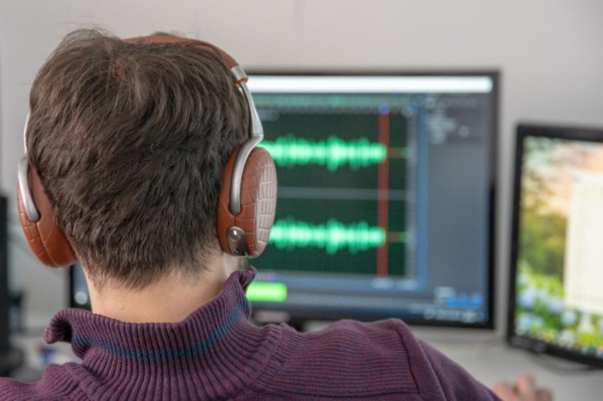 楽曲制作ソフトを使うときの3つの注意点