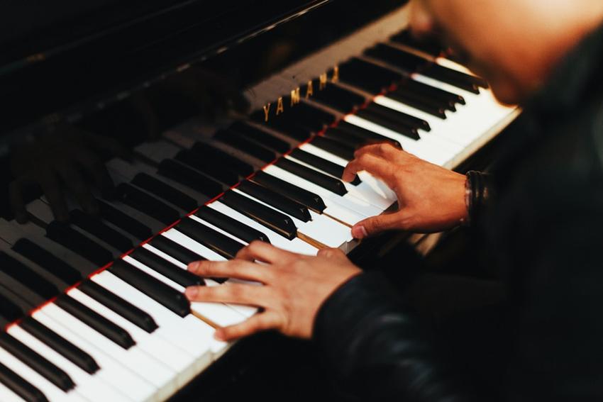 初心者向けの作曲のやり方